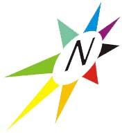 山西新星项目管理有限责任公司的企业标志