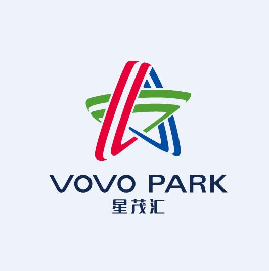大同市平城区明府湘鱼火锅的企业标志