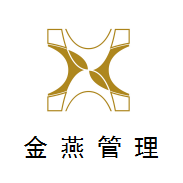 大同市泽录凯汽车销售服务有限公司的企业标志