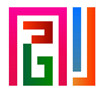 大同市文化创意协会在大同人才网(大同招聘网,大同招聘会,大同人才招聘网,大同人事人才网,大同人事网)的标志