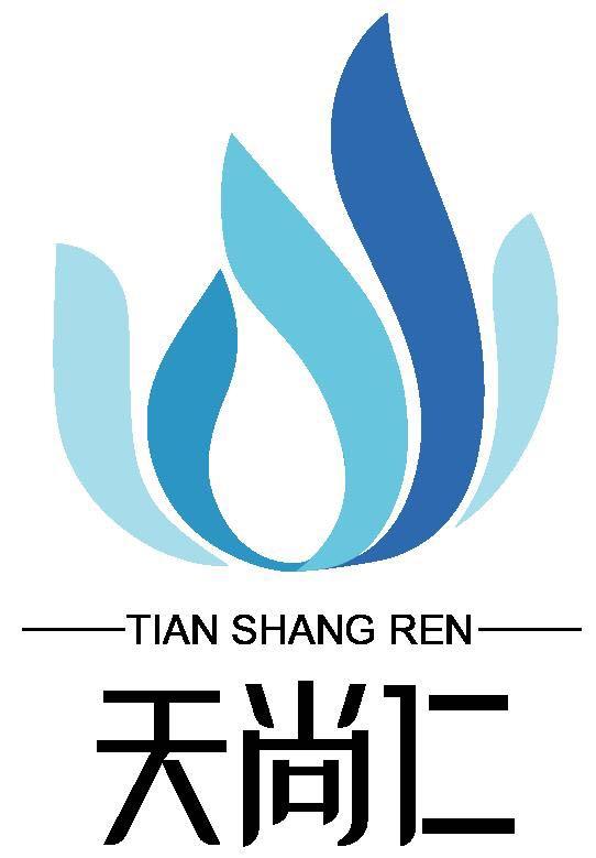 大同泰瑞集团建设有限公司装潢分公司的企业标志