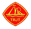 大同泰瑞集团建设有限公司装潢分公司招聘行政司机