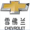 山西凯翔凯宇科技有限公司的企业标志