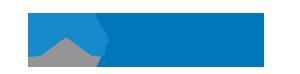 大同市福海汽贸有限责任公司在大同人才网(大同招聘网,大同招聘会,大同人才招聘网,大同人事人才网,大同人事网)的标志