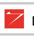 山西筑荣建筑装饰工程有限公司在大同人才网(大同招聘网,大同招聘会,大同人才招聘网,大同人事人才网,大同人事网)的标志