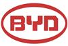 大同市银狮汽车销售服务有限公司的企业标志