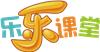 晋中市乐乐文化艺术有限公司大同分公司在大同人才网(大同招聘网,大同招聘会,大同人才招聘网,大同人事人才网,大同人事网)的标志